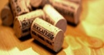 Wine Cellar Roccafiore